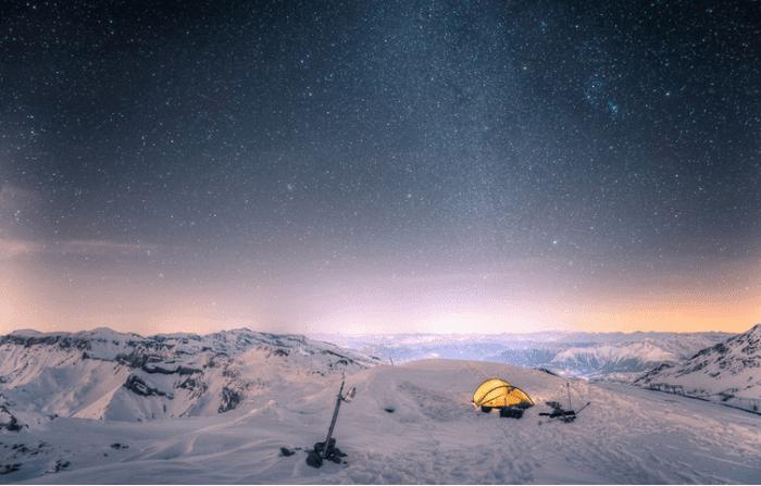 Camping_increible_05