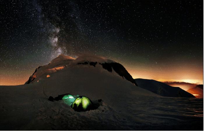 Camping_increible_06