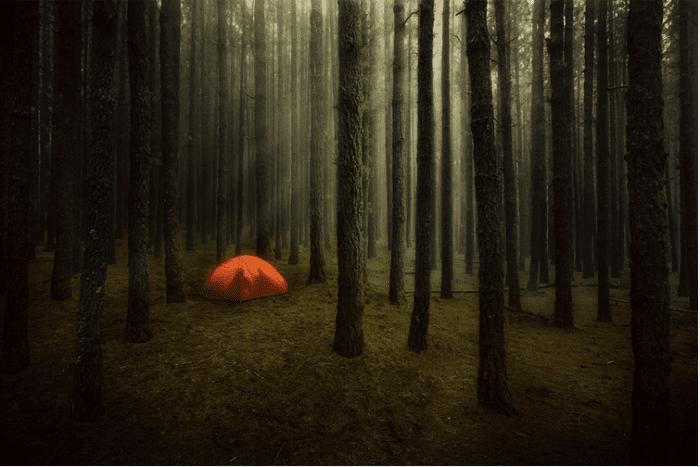 Camping_increible_07