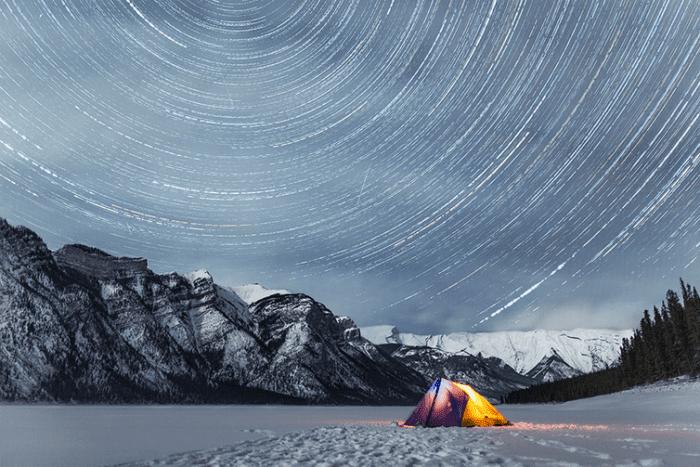 Camping_increible_08