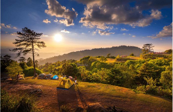 Camping_increibles_01