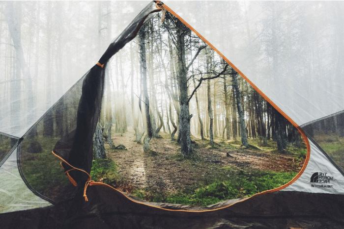 Camping_increibles_09