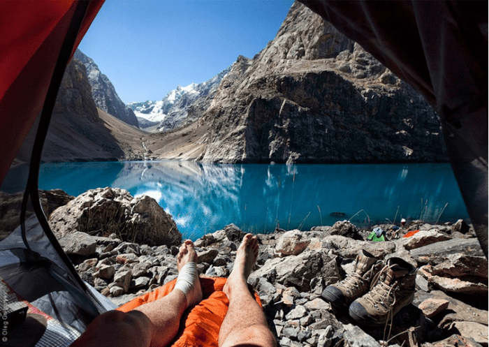 Camping_increibles_10