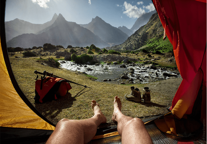 Camping_increibles_11