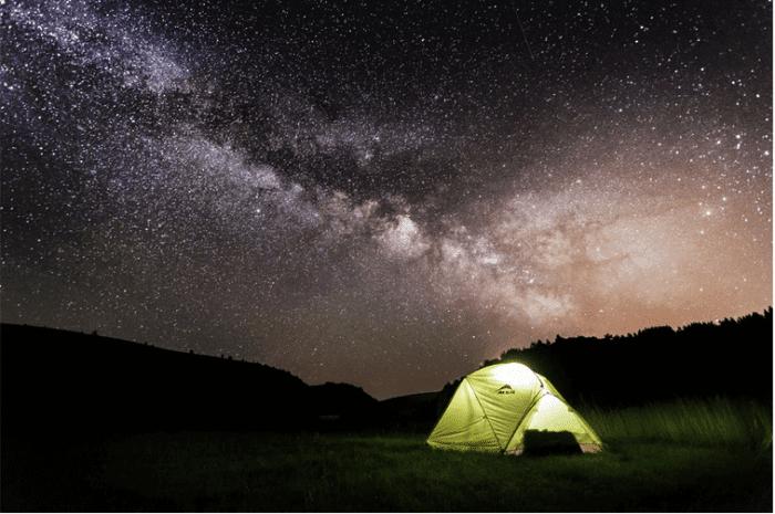 Camping_increibles_12