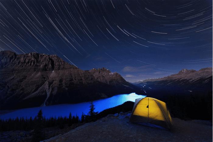Camping_increibles_13