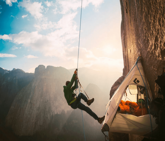 Camping_increibles_14
