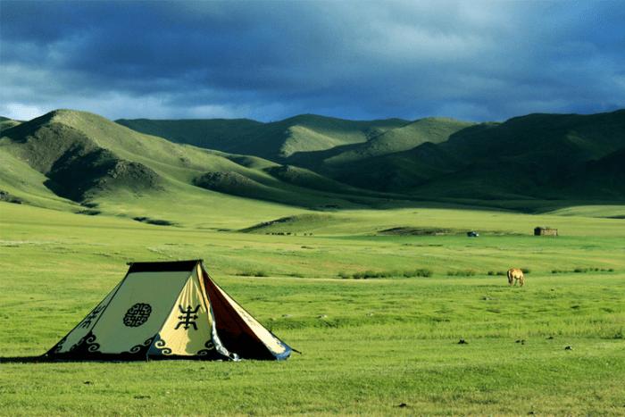 Camping_increibles_16