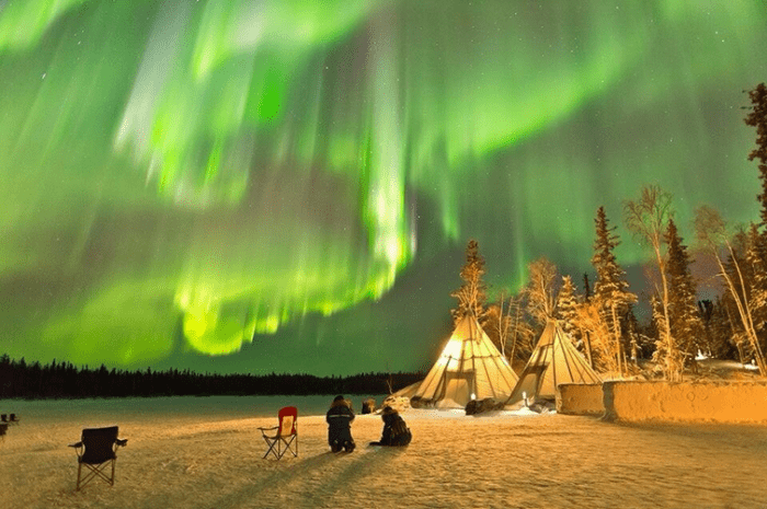 Camping_increibles_17
