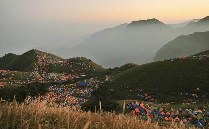 Camping_increibles_18