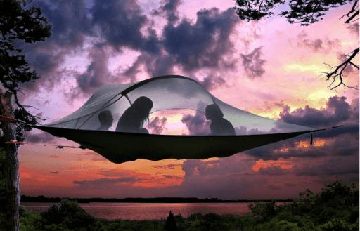 Camping increibles 19