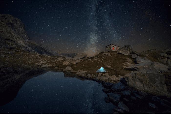 Camping_increibles_20