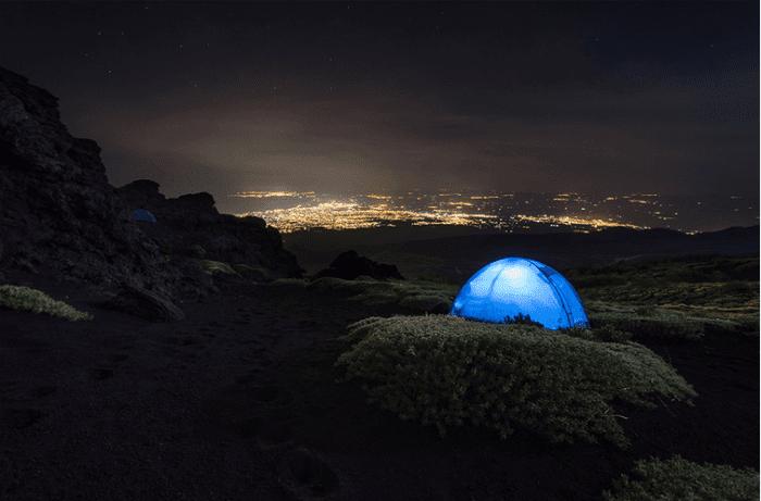 Camping_increibles_21