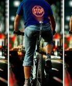bicicleta 01