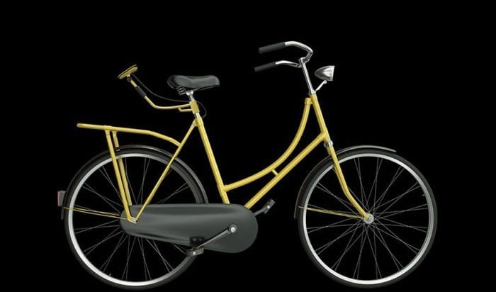 bicicleta_03