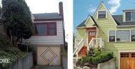 casa renovada destacada