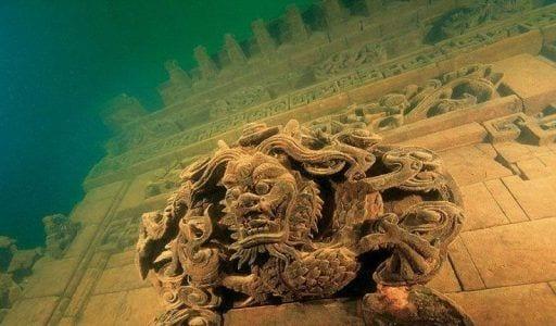 ciudades submarinas 29