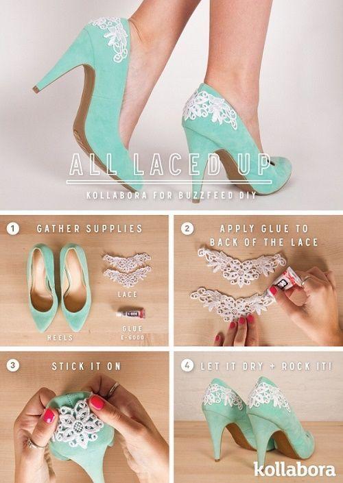 decorar_zapatos_01