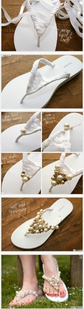 decorar_zapatos_03