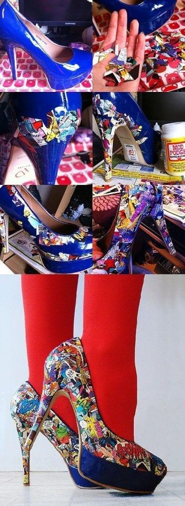 decorar_zapatos_06