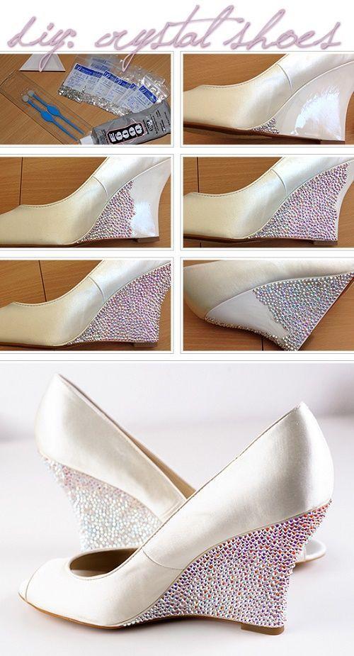 decorar_zapatos_08