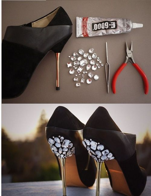 decorar_zapatos_09