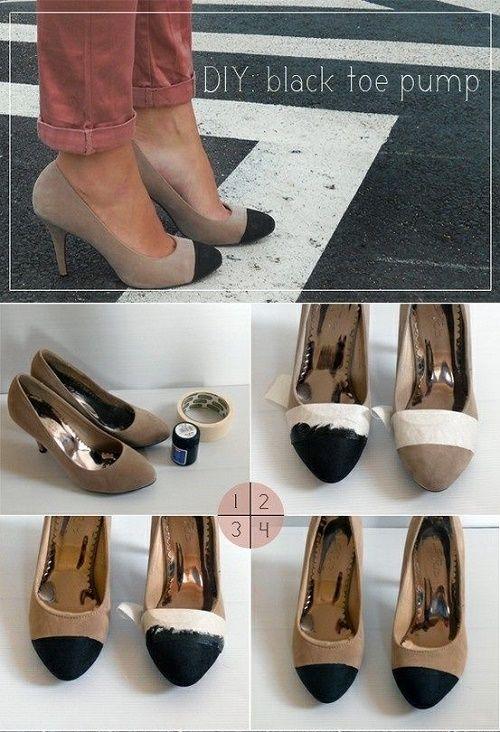 decorar_zapatos_11