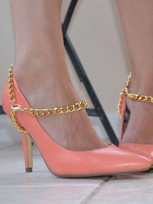 decorar_zapatos_12