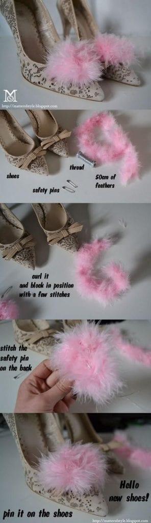 decorar_zapatos_14