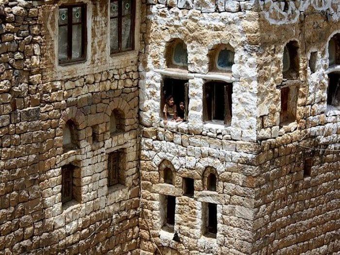 edificio_edad_media_15