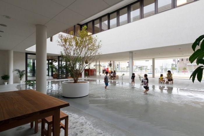 escuela_japon_05