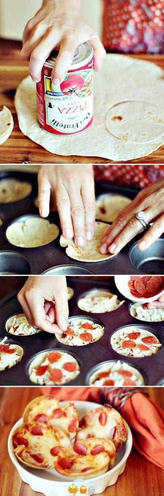 ideas-molde-muffins-04