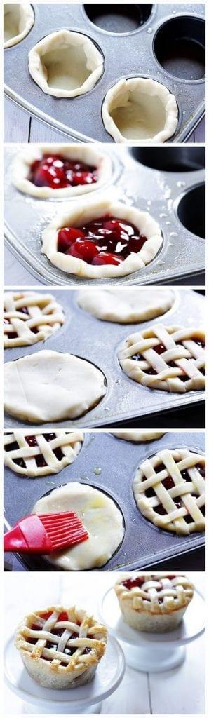 ideas-molde-muffins-06