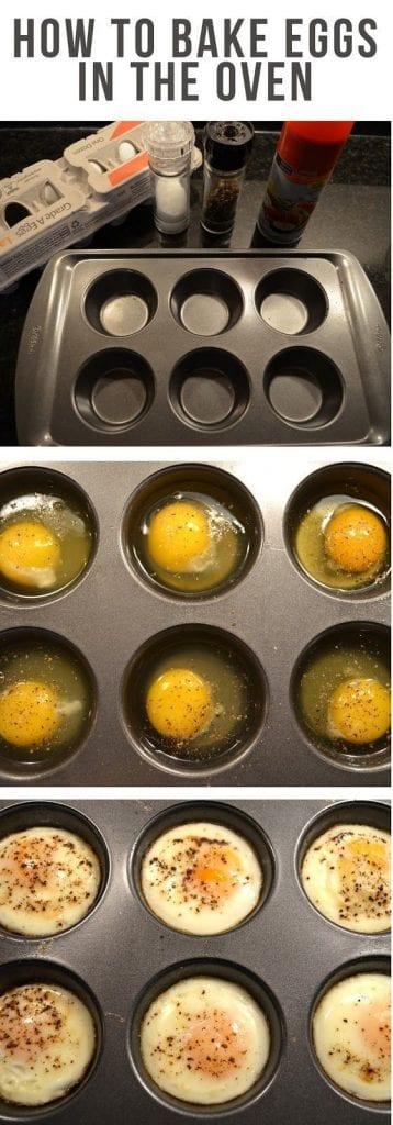 ideas-molde-muffins-13