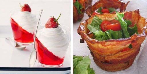ideas molde muffins destacada