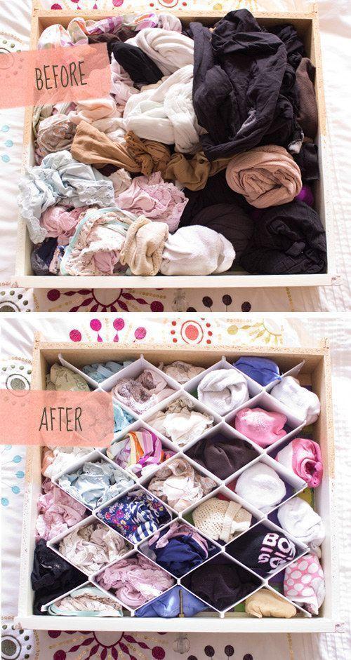 ideas_organizar_casa_16