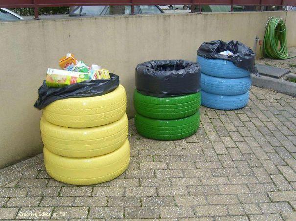 reciclar_ruedas_13