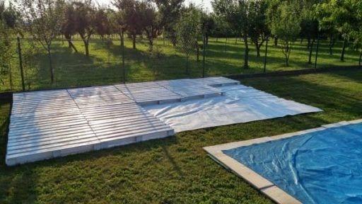 terraza piscinas palets 06