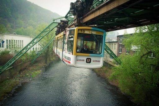 trenes raros 06