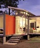 viviendas alternativas 01