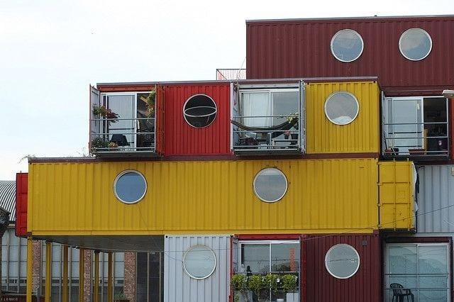 viviendas-alternativas-04