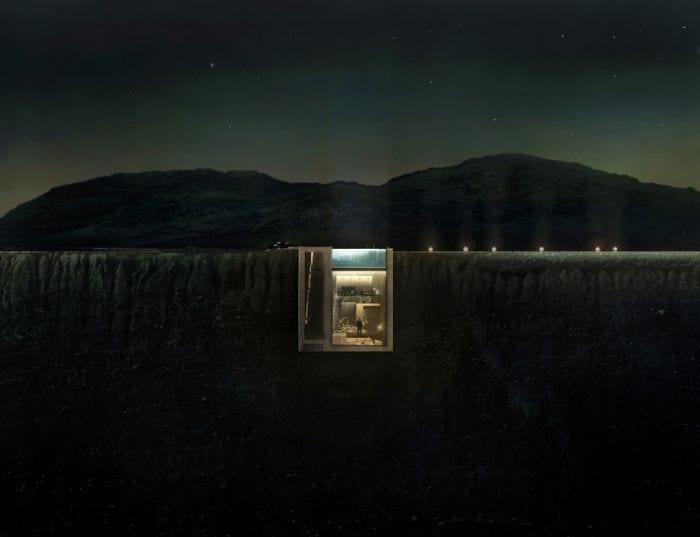 casa-acantilado-03