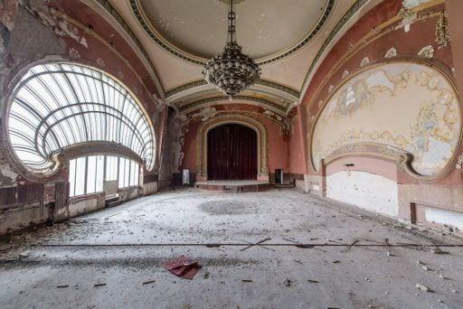 casino abandonado 05