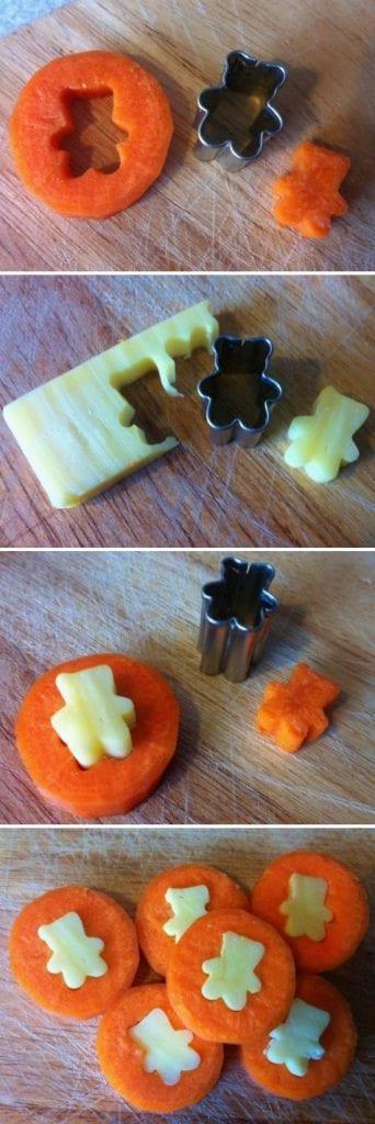 cortadores_galletas_10