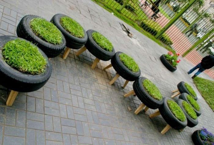 decoracion-jardin-01