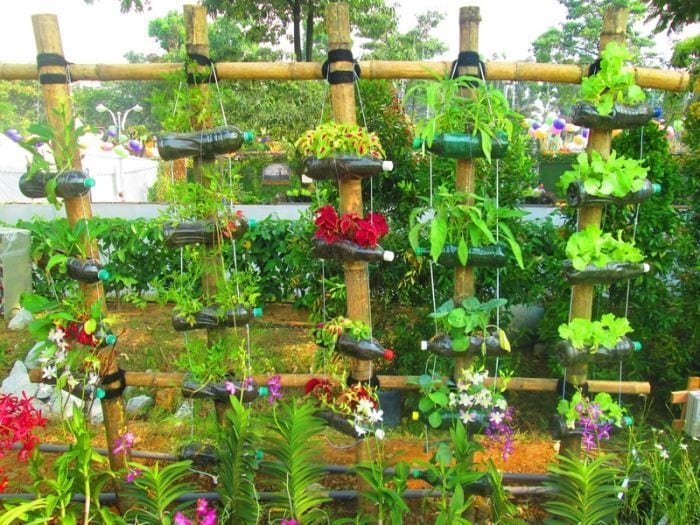 decoracion-jardin-18