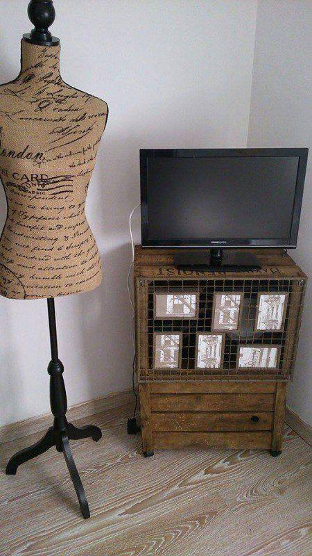 decoracion_cajas_11