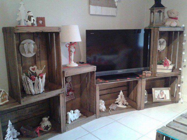 decoracion_cajas_25