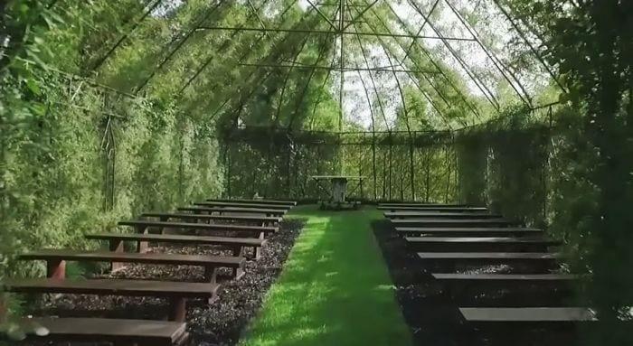 iglesia_arboles_04