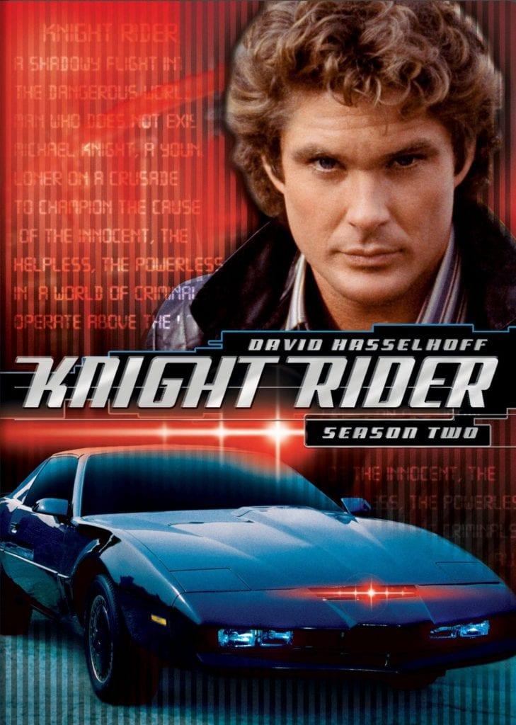 knight-rider-season-two-dvd-cover-53